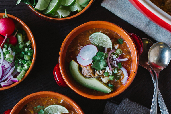 Muir_glen_posole_recipe