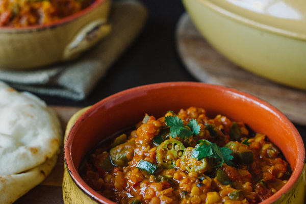 Lentil_okra_curry-kitchen_confidante-highres-8