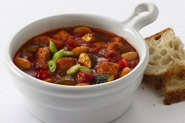 Chicken_and_cannellini_bean_chili