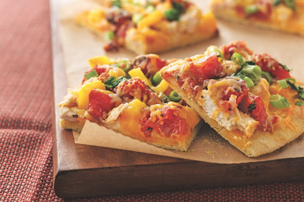Mexican_chicken_pizza