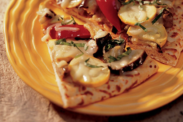 Roasted_vegetable_pizza