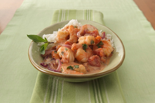 Thai_seared_shrimp