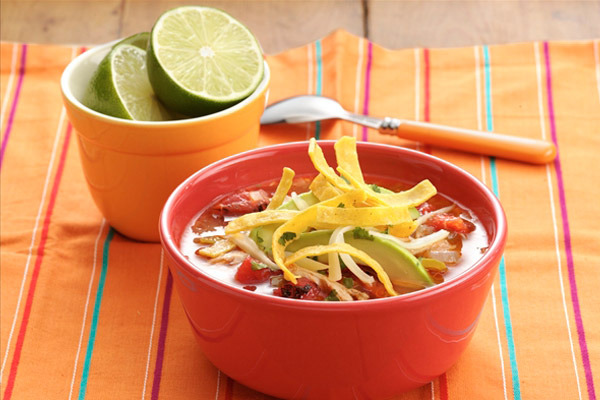 Tortilla_soup