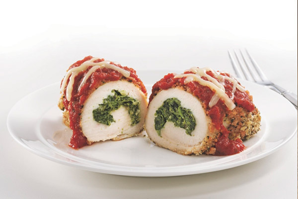 Stuffed_chick_parm