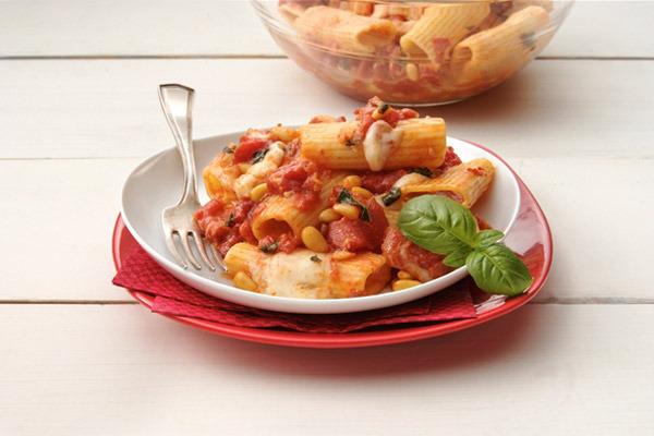 Tomato_basil_pasta_mozzarel