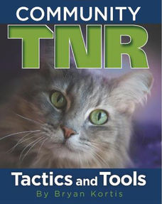 Community TNR: Tactics and Tools