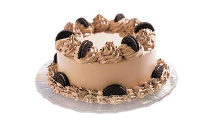 Cookies_cream_cream_cake
