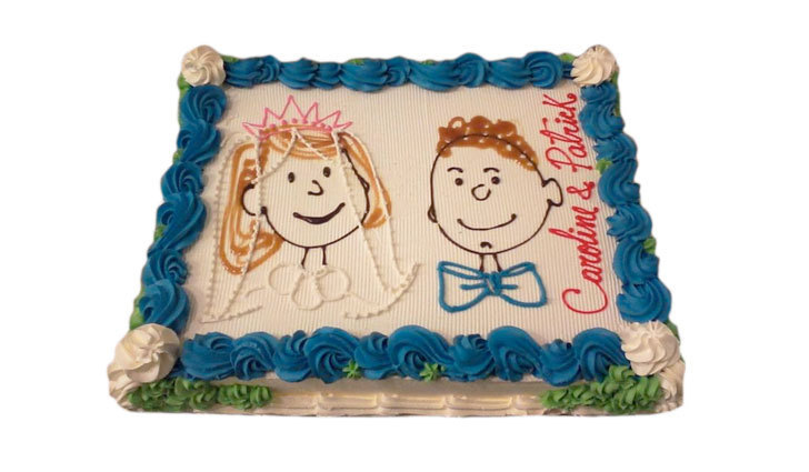 Custom_wedding_cake