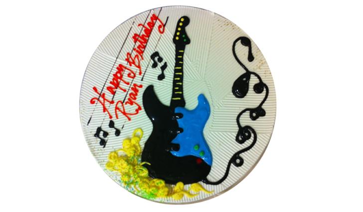 Blue_guitar