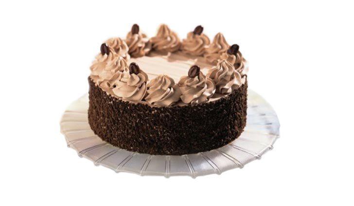 Haagen_dazs_mocha_tort