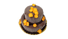 Tiered_chocolate