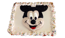 Mickeymouse2
