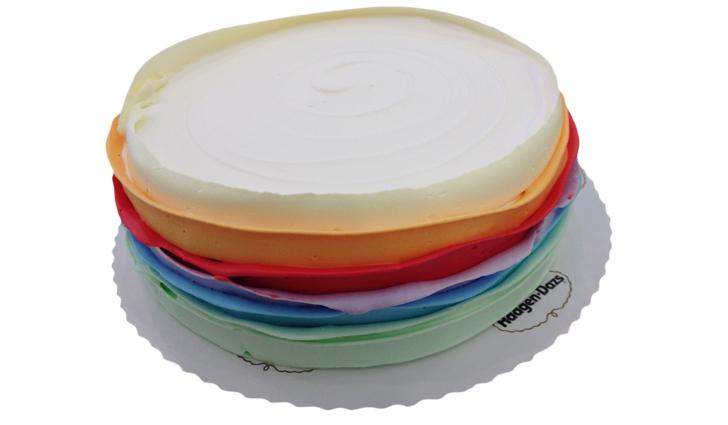 Multicoloredruffles