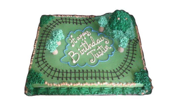 Custom_cake_train