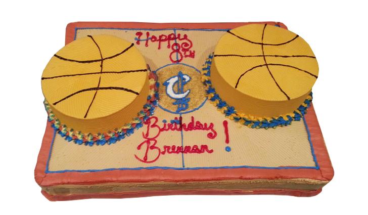 Basketballcourtwithballs hbbrennan