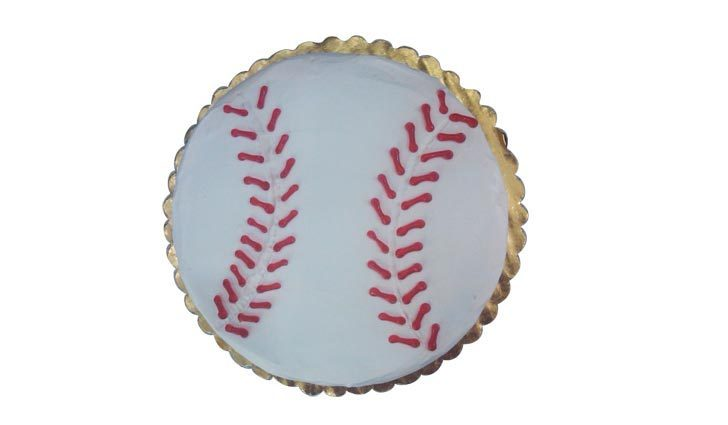 Baseball_ice_cream_cake