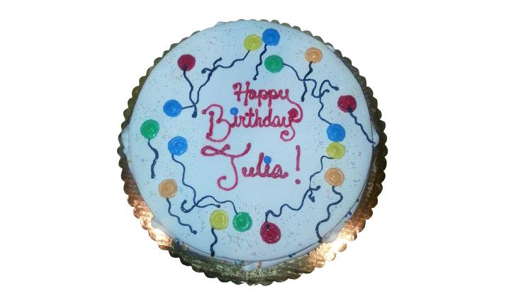 Birthdayballoonsjulia