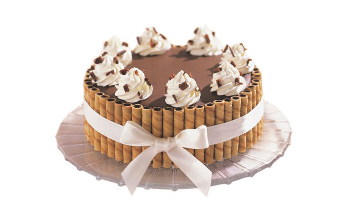 Haagen_dazs_ribbon_cake
