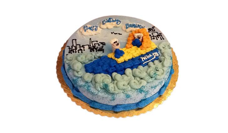 Lego_boat