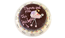 Diapers_pins