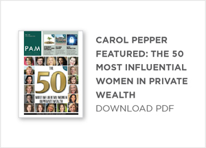 50 Most Influential