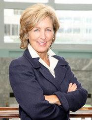 Bonnie Wurzbacher