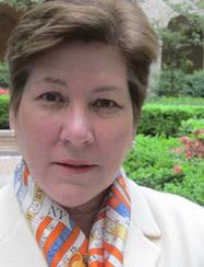 Diane Giles