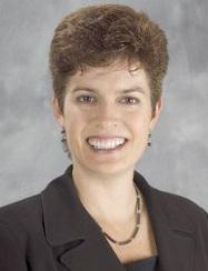 Cynthia Greenawalt-Carvajal
