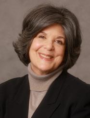 Nancy Mendelson