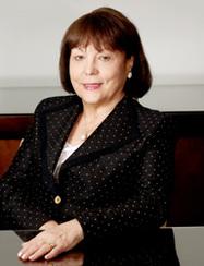 Marsha Firestone