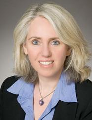 Tina Albright