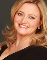 Camilla Webster