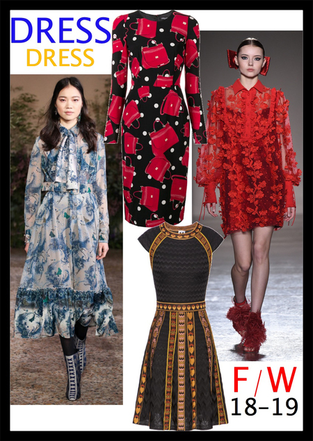 trend_fall18_dresses_zip_magazine