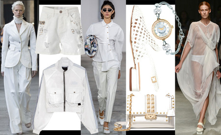 trends_white_fall_19_zip_magazine