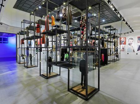 mak_exhibition_show_off_vienna_zip_magazine