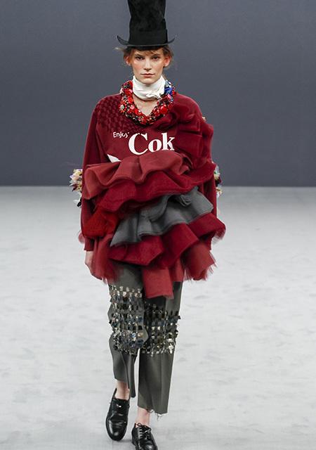 couture-fall-16-paris-zip-magazine