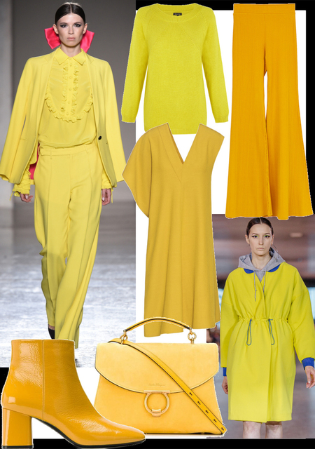 fashion_trend_yellow_zip_magazine