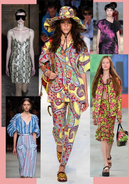 trend_patterns_spring_summer2019_zip_magazine