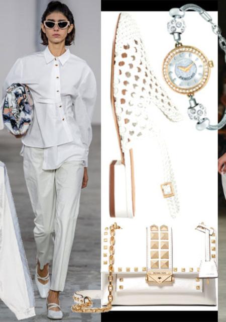 trends_white_fall_19_zip_magazine