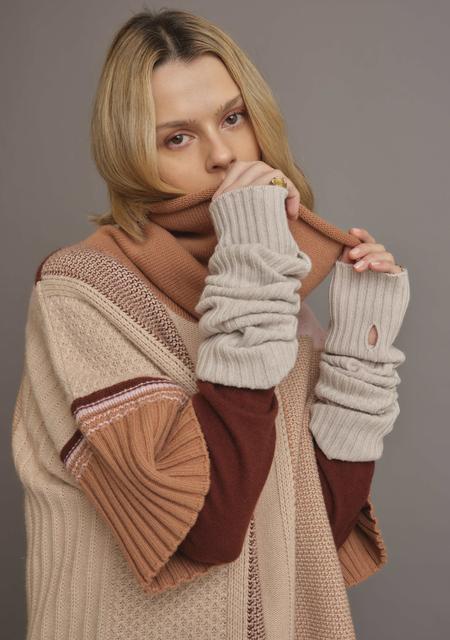 malo_knitwear_fall20_21_zip_magazine
