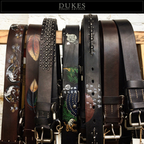 dukes_finest_artisan_advertising_zip_magazine
