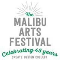 malibu-arts-festival