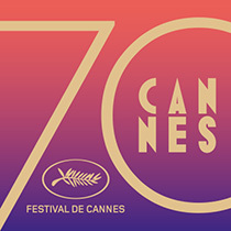70th_festival_decannes-2017