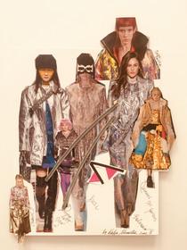 massimo_dutti_limited_edition_fashion_show_shanghai_zip_magazine