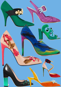 monento_footwear_zip_magazine