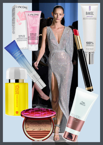 make_up_tipps_diva_zip_magazine