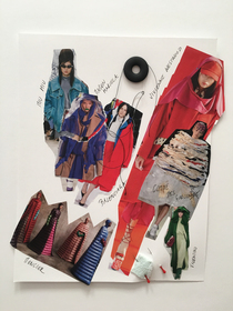 trend_color_zip_magazine