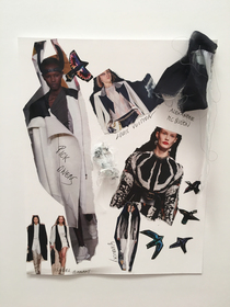trend_black&white_zip_magazine
