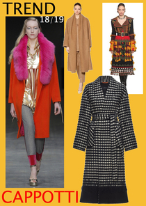 trend_coats_18_19_zip_magazine