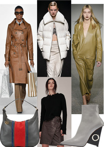 zip_magazine_trend_leather